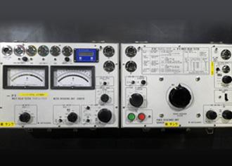 マルチリレーテスタ MUSASHI IP-R3000