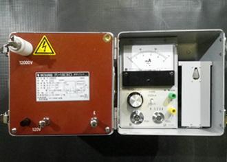 耐圧トランス MUSASHI R-1230